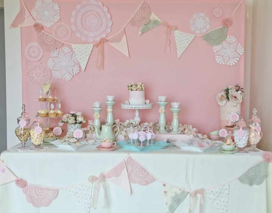 weddings quince sweet 16 baby shower bridal shower and more